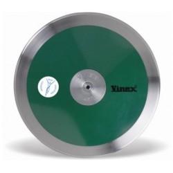 Treniņu diski Vinex