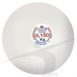 ŠĶĒMEŠANAS BUMBA TRIAL SUPER SOFT 150 - 800G