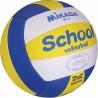 VOLEJBOLA BUMBA MIKASA SV-2 SCHOOL VOLLEYBALL