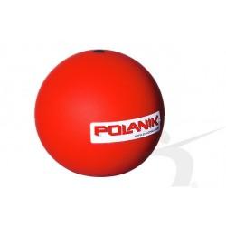 LODES TELPĀM PVC POLANIK 1.0 - 7.26 KG